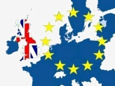 UK, EU, Brexit | OPED COLUMN Magazine