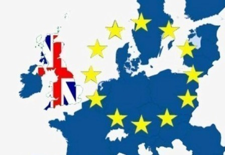UK, EU, Brexit | OPED COLUMN Magazine