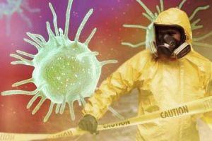 Contegious Disease, COVID-19, CoronaVirus |OPED COLUMNMagazine