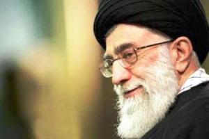 Ayatollah Khamenei |OPED COLUMNMagazine