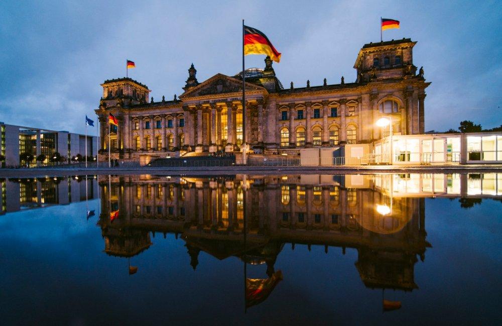 German Court's Wrong Precedent regarding the Primacy of EU Law