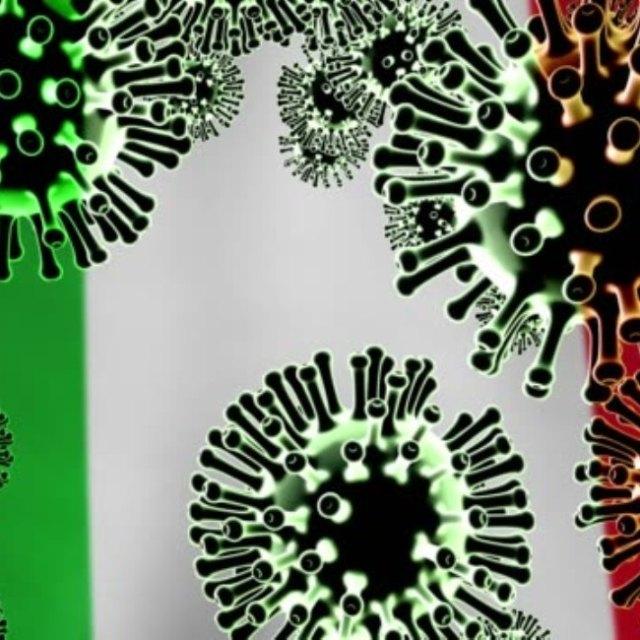 Italy, Contagious Disease, CoronaVirus |OPED COLUMNMagazine