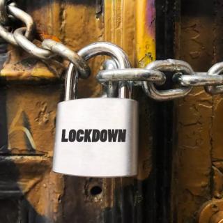 Lockdown |OPED COLUMNMagazine